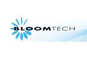 Bloomtech<br /><em>collabora nella promozione e nella consulenza su DeskEngine ed altri prodotti BP Sistema</em>
