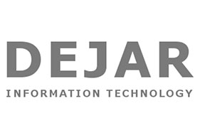 Dejar Information technology<br /><em>collabora nella consulenza su DeskEngine</em>