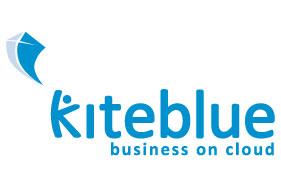 Kiteblue - provider di servizi cloud<br /><em>è il nostro partner di riferimento per tutto ciò che riguarda il cloud</em>