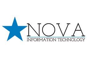 Nova Information Technology<br /> <em>è l'azienda sviluppatrice di DeskEngine</em>