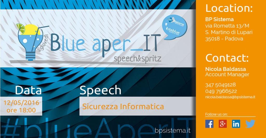 Flyer Blue aper_IT