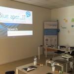 Blue-Aper_IT---sicurezza