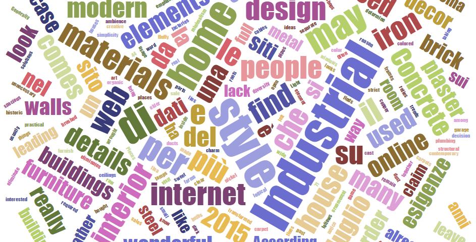 web design cloud 2