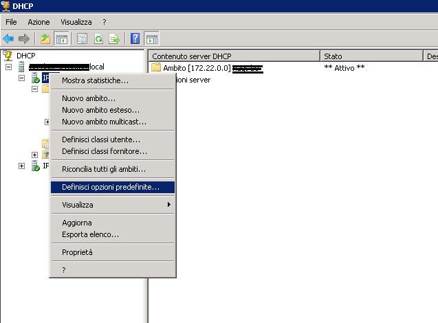 Compliance, sicurezza e filtro della navigazione con FortiClient per