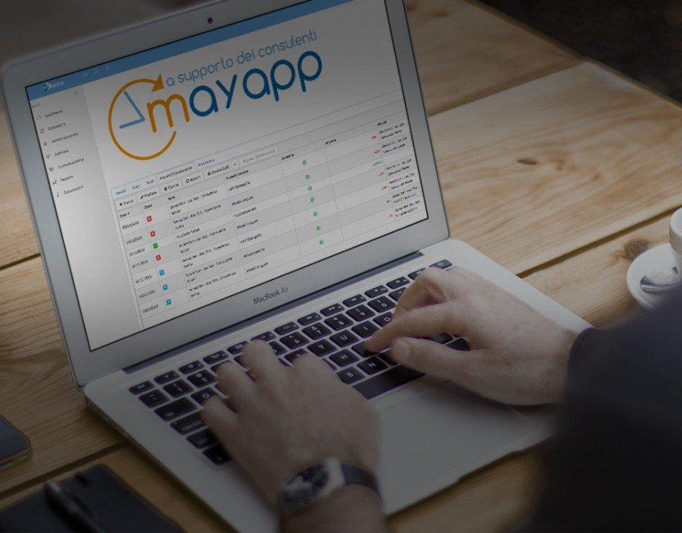 gestione-consulenti-mayapp3