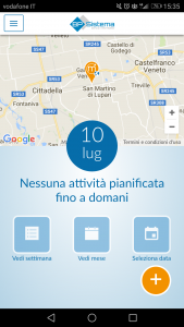 Schermata_home_appMayAPP