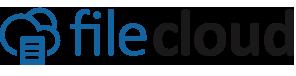 GetFileCloud logo