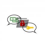 Ransomware Encryptor