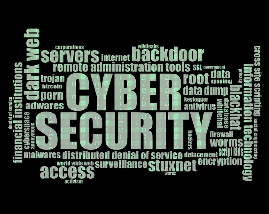 Cybersicurezza glossario