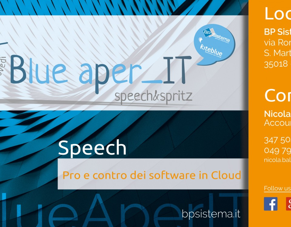Img-eventbrite-software-cloud