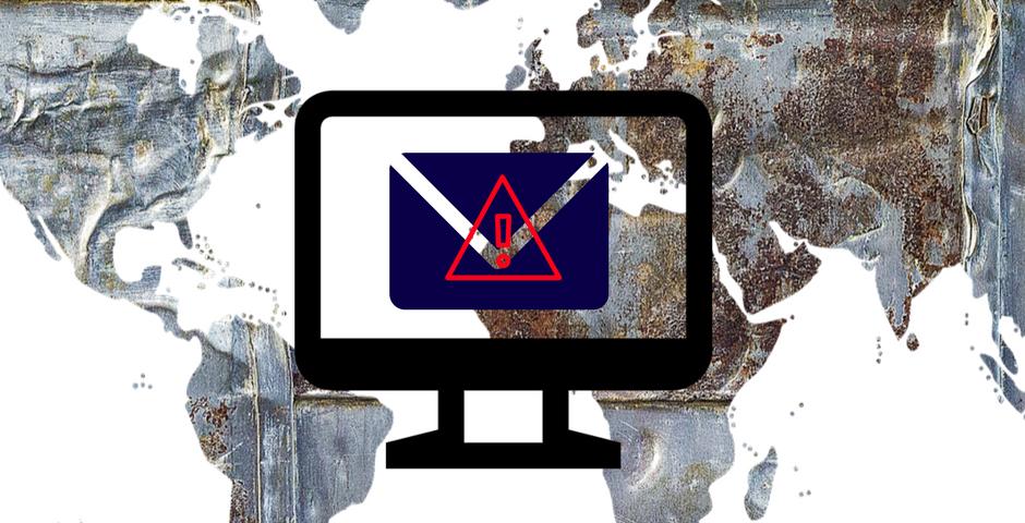 Sicurezza mail