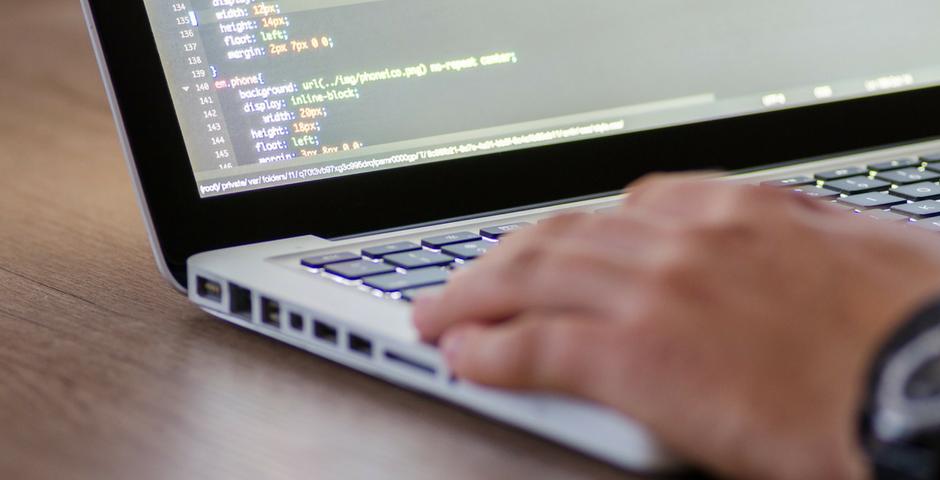 Developer code
